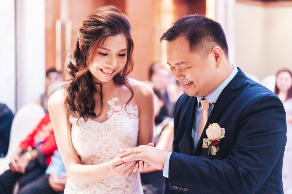 Jacelyn and Siong Yang (53 of 75).jpg