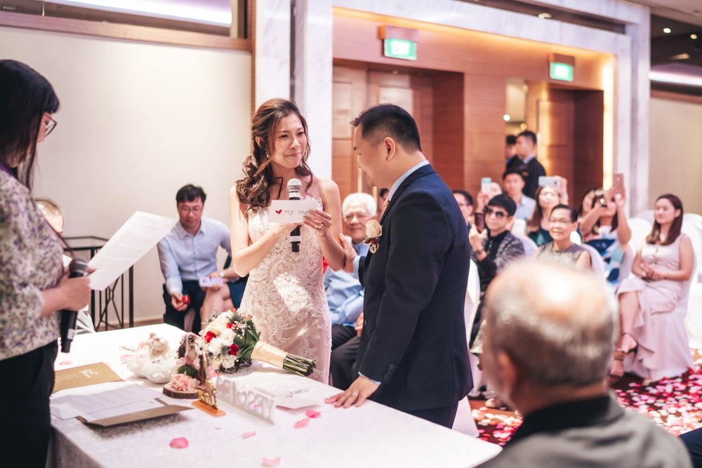 Jacelyn and Siong Yang (55 of 75).jpg