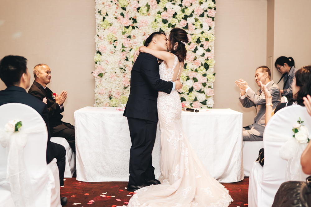 Jacelyn and Siong Yang (56 of 75).jpg