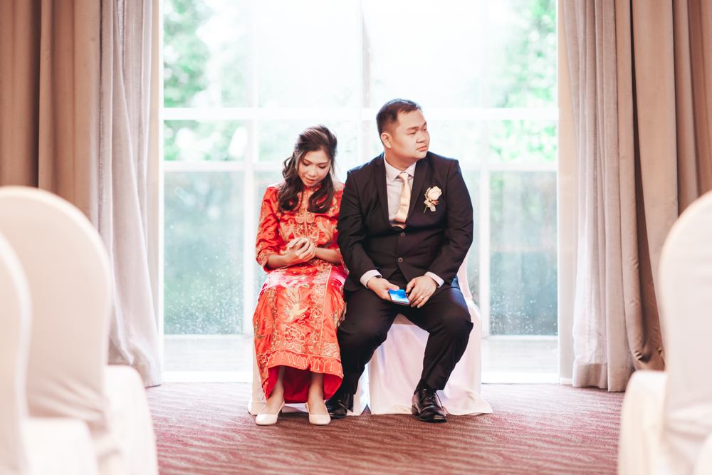 Jacelyn and Siong Yang (59 of 75).jpg