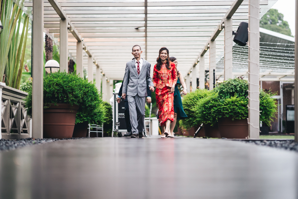 Jacelyn and Siong Yang (58 of 75).jpg