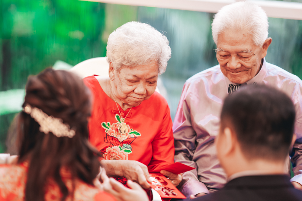 Jacelyn and Siong Yang (60 of 75).jpg