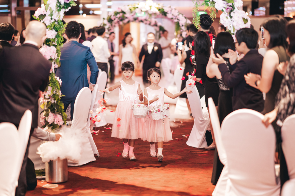 Jacelyn and Siong Yang (63 of 75).jpg