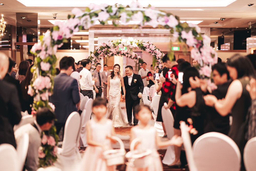 Jacelyn and Siong Yang (64 of 75).jpg