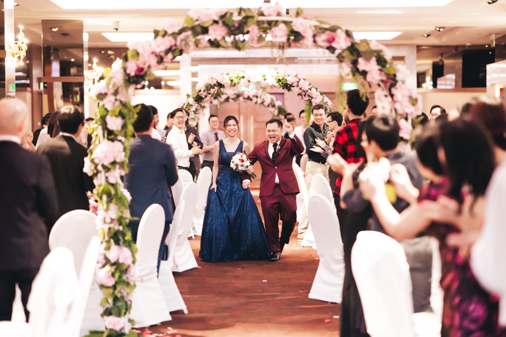 Jacelyn and Siong Yang (67 of 75).jpg