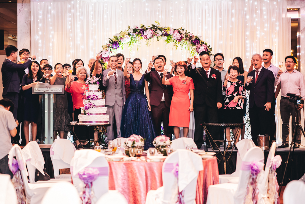Jacelyn and Siong Yang (69 of 75).jpg