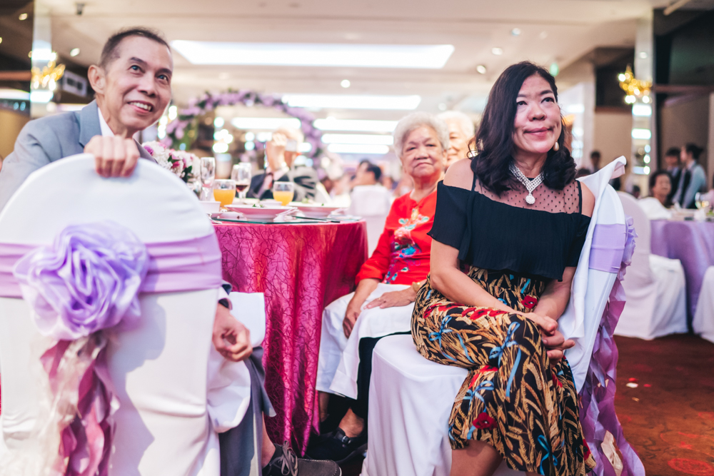 Jacelyn and Siong Yang (72 of 75).jpg