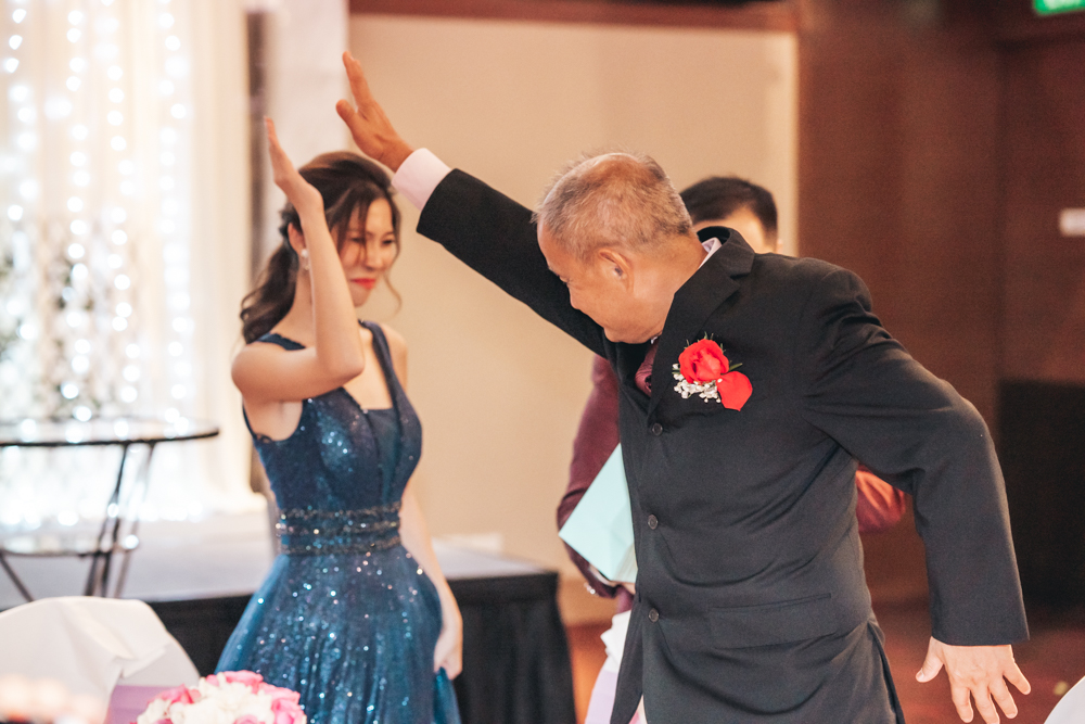 Jacelyn and Siong Yang (73 of 75).jpg