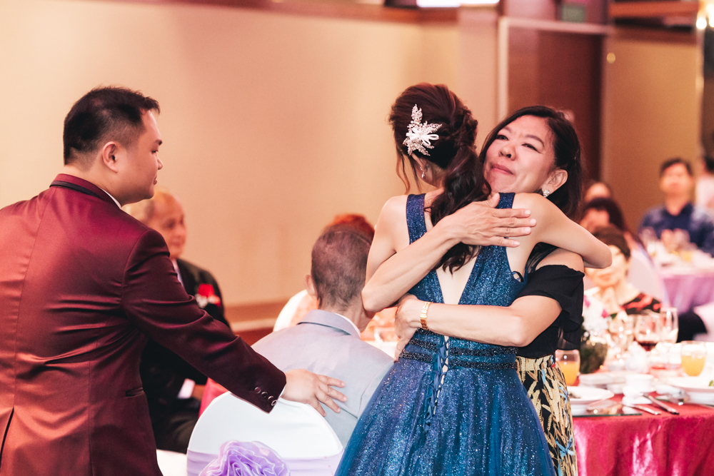 Jacelyn and Siong Yang (74 of 75).jpg