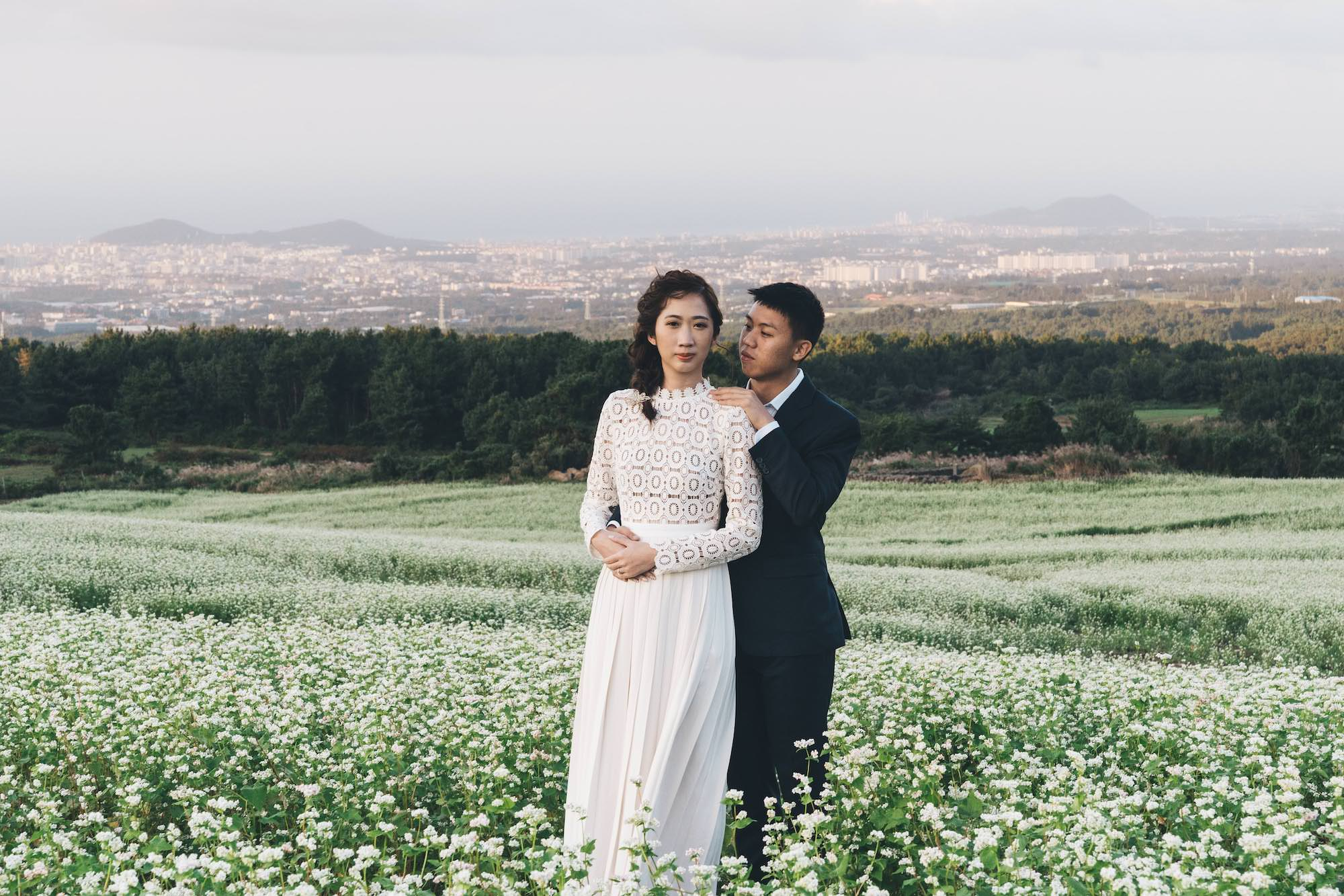 Serene & Melvin. - Korea Prewedding - 14.jpg