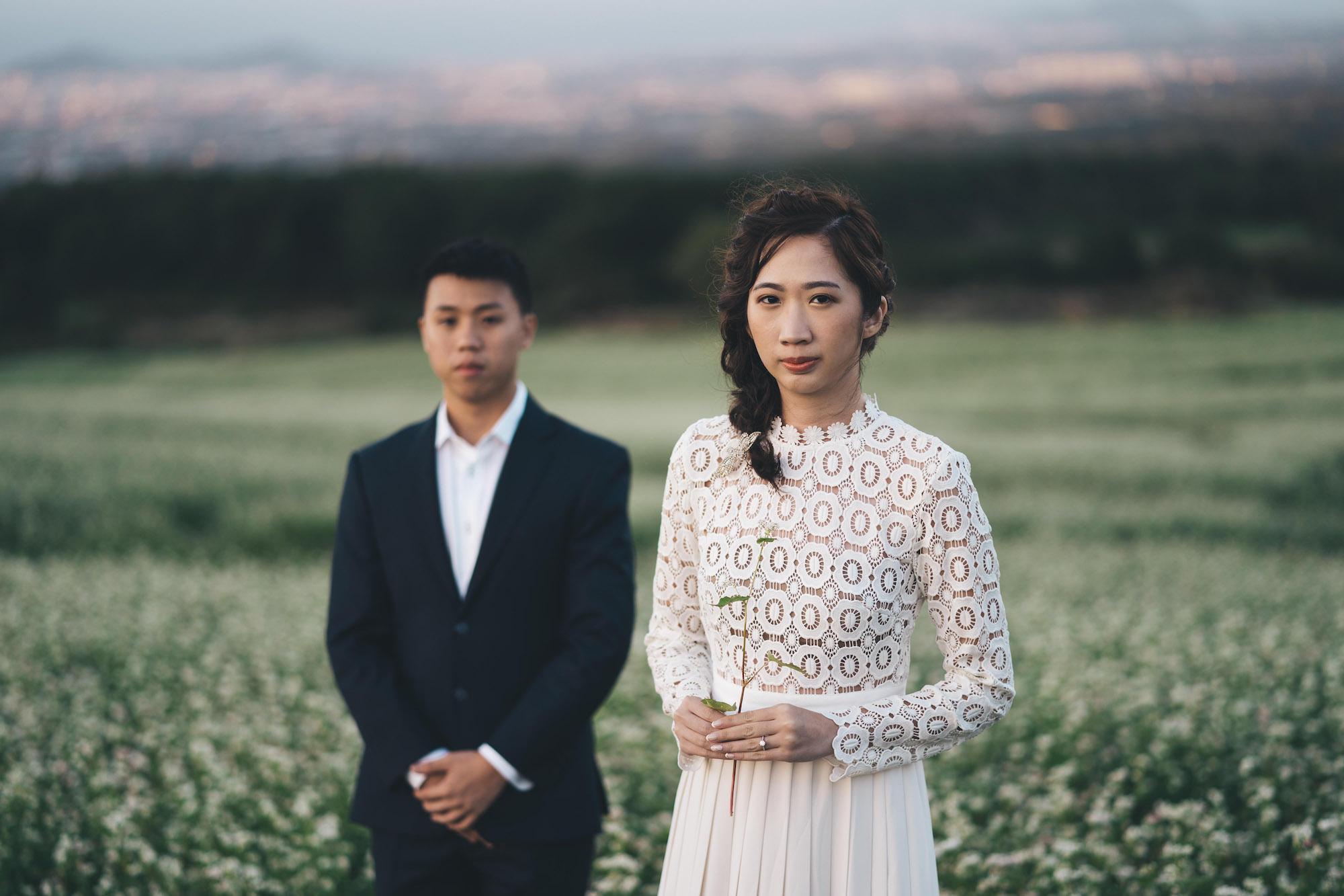 Serene & Melvin. - Korea Prewedding - 16.jpg