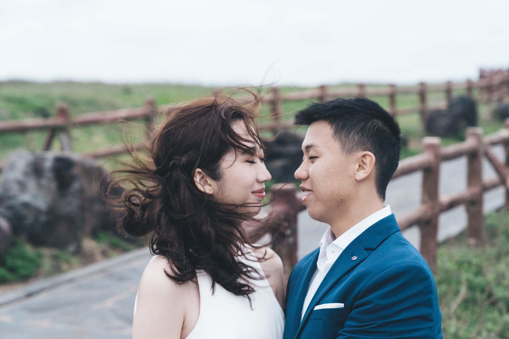 Serene & Melvin. - Korea Prewedding - 29.jpg