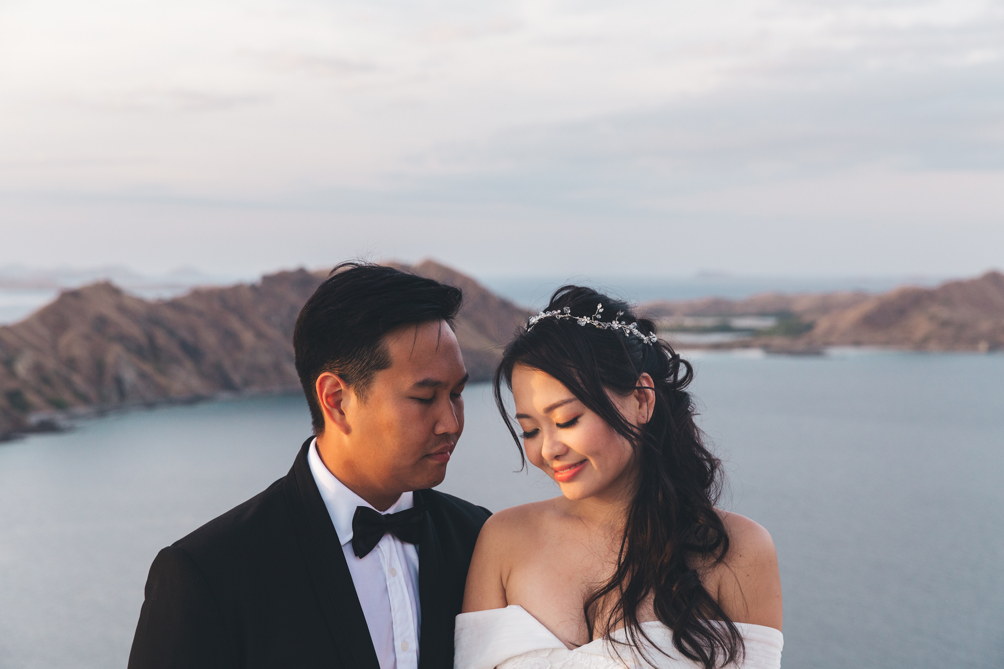 Annabel & Joel - Bali Prewedding 3.jpg