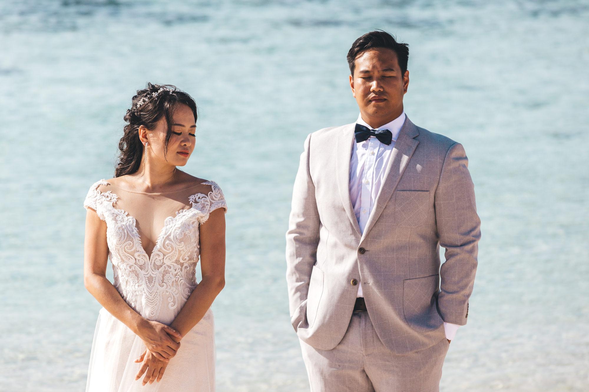Annabel & Joel - Bali Prewedding 8.jpg