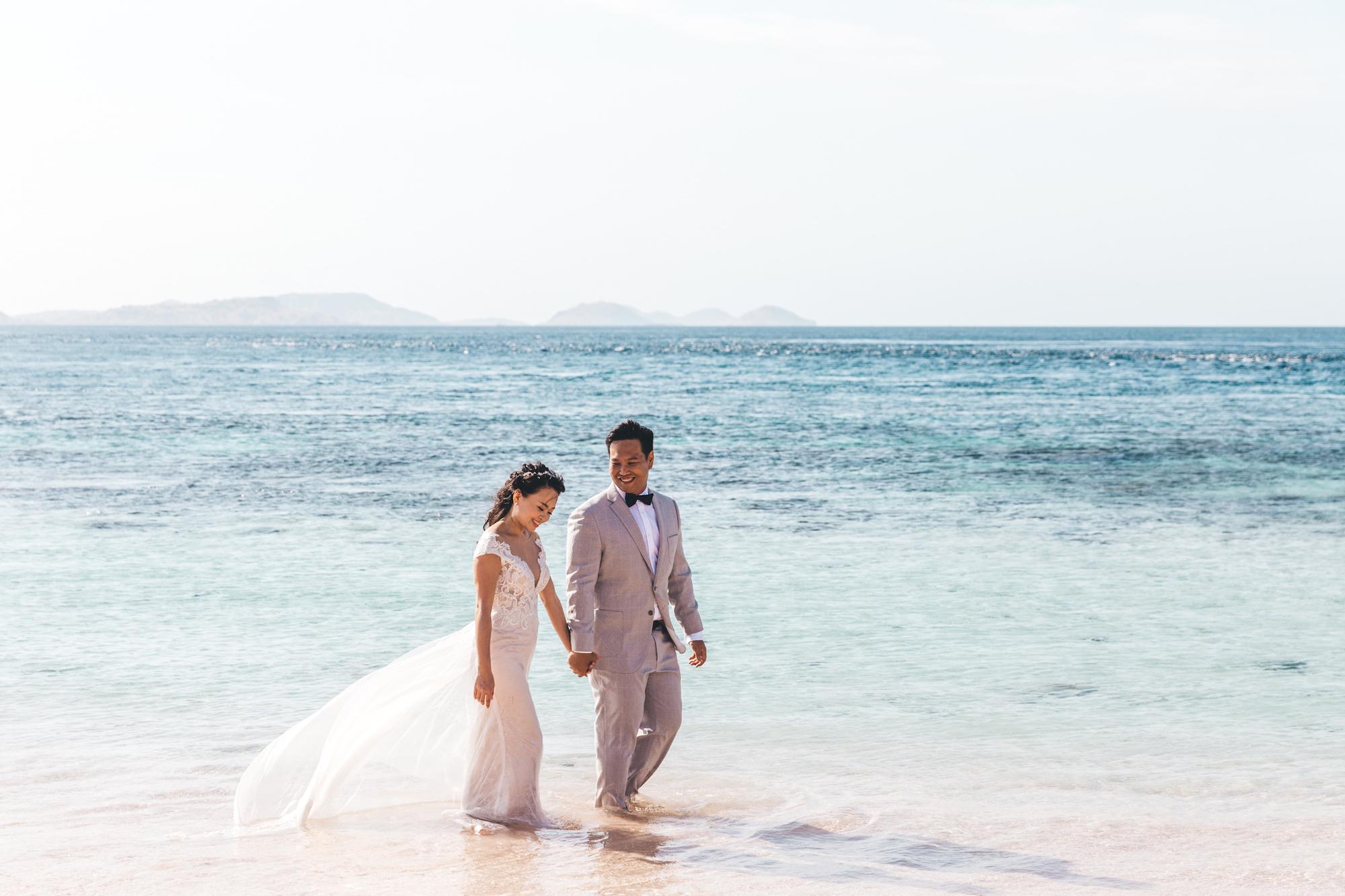 Annabel & Joel - Bali Prewedding 7.jpg