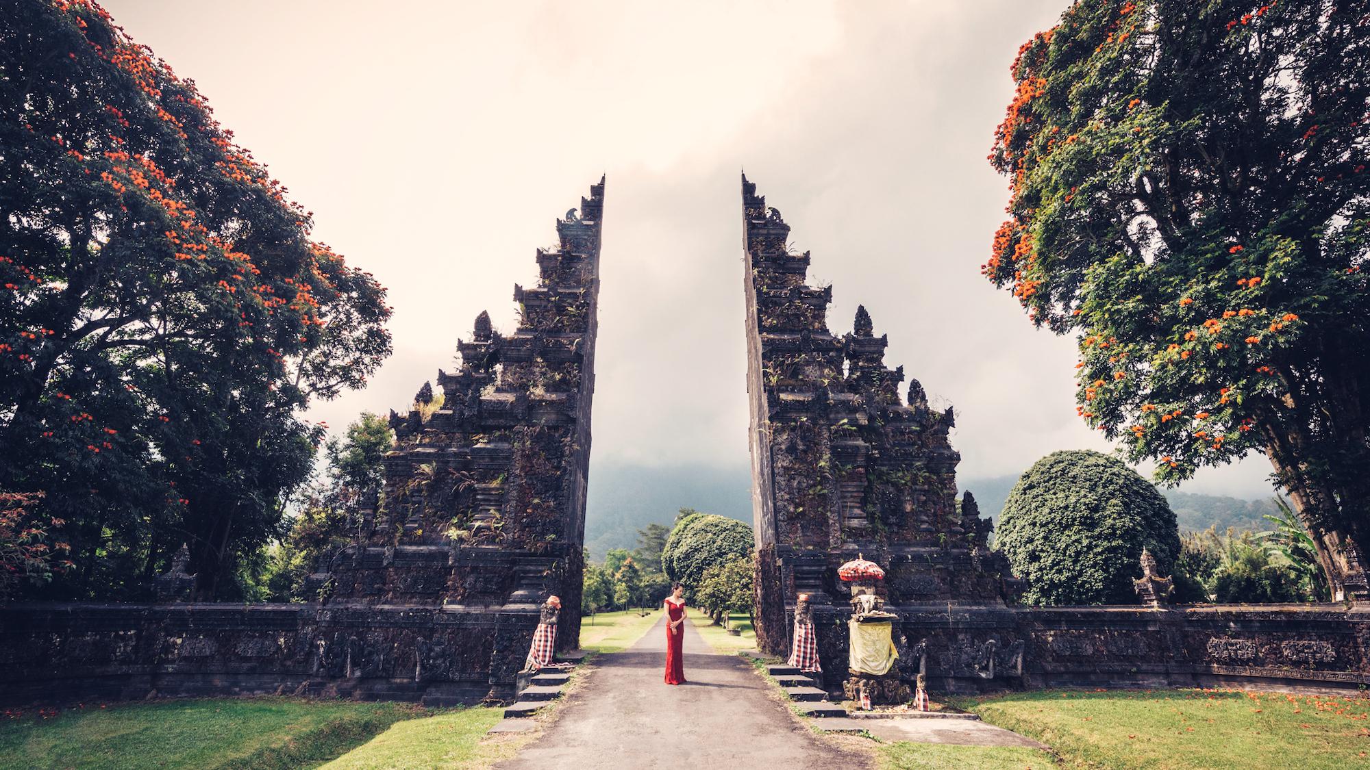 Annabel & Joel - Bali Prewedding 12.jpg