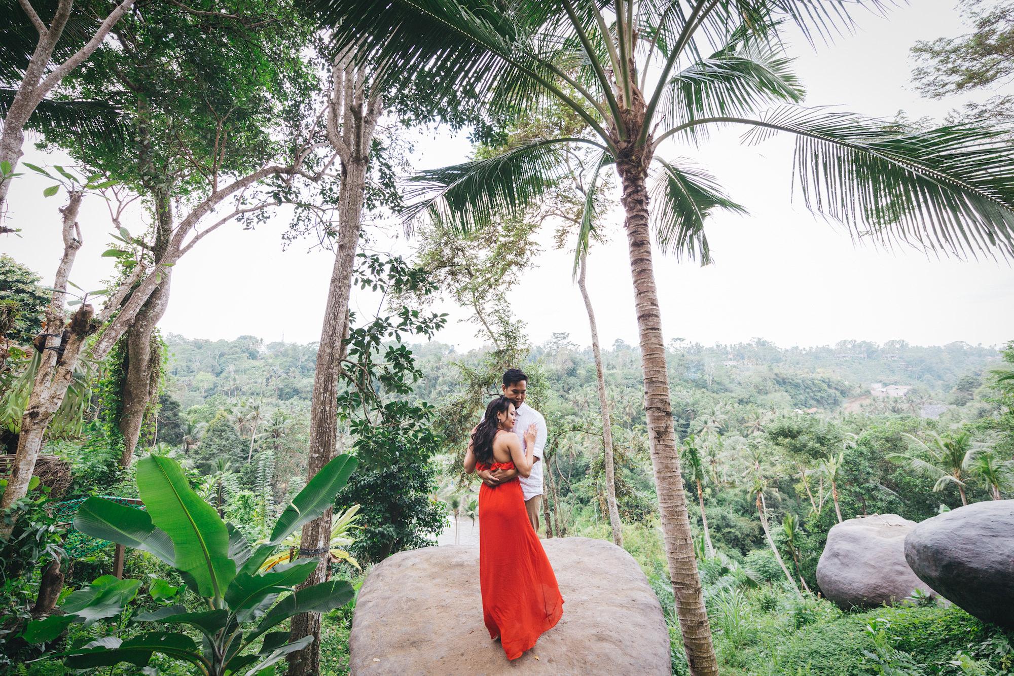 Annabel & Joel - Bali Prewedding 15.jpg