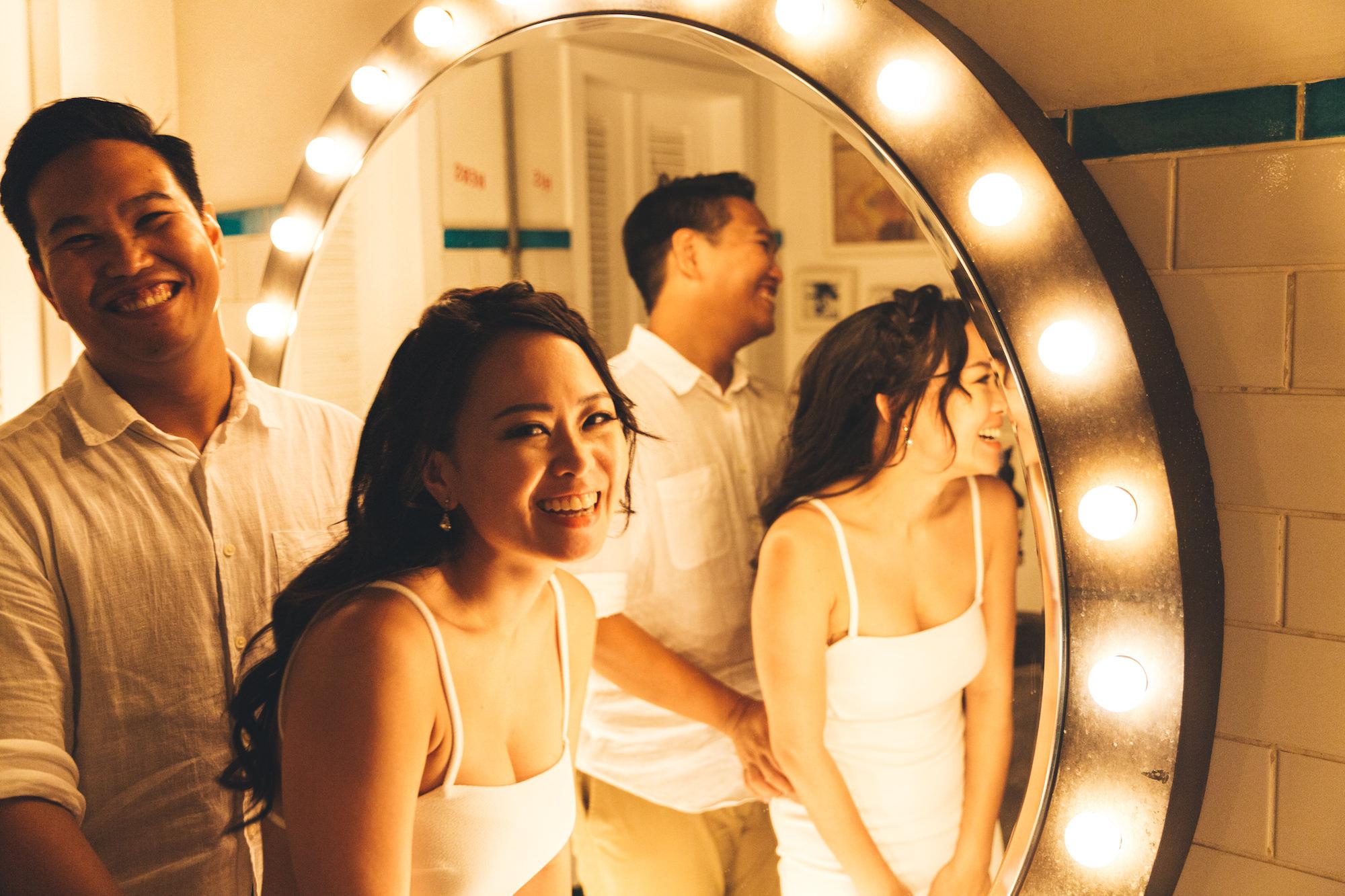 Annabel & Joel - Bali Prewedding 18.jpg