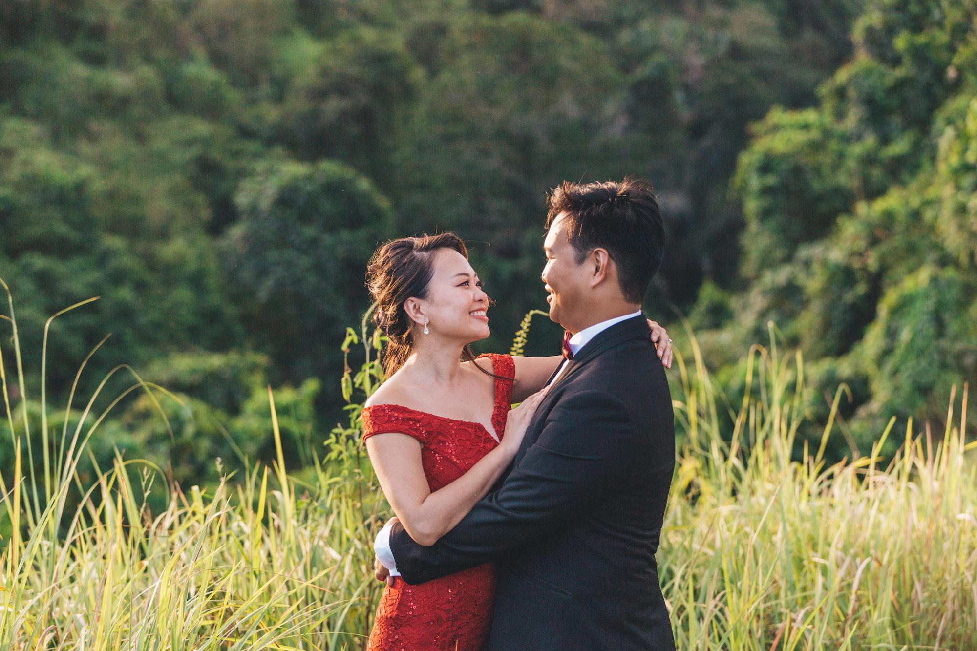 Annabel & Joel - Bali Prewedding 21.jpg