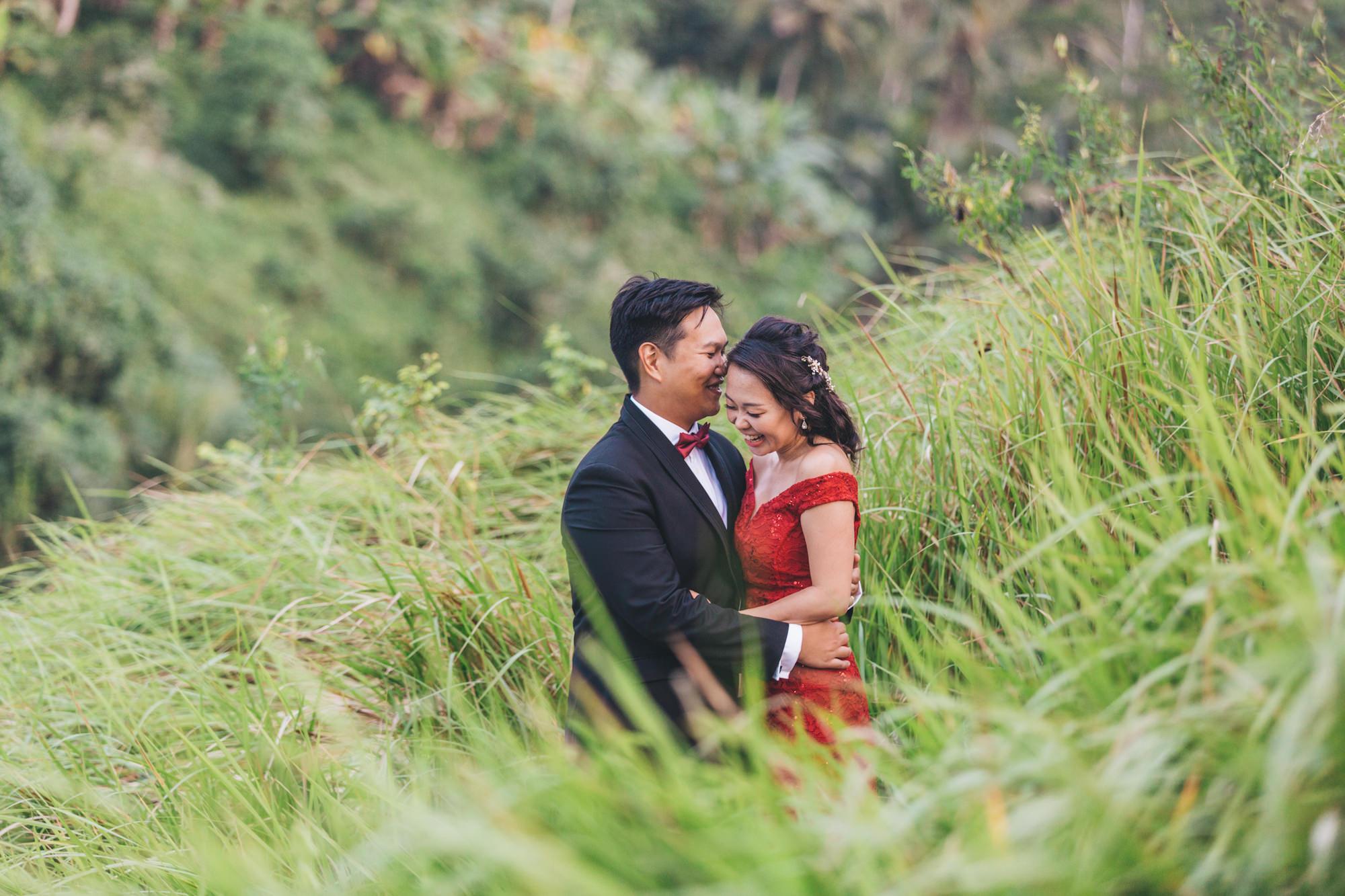 Annabel & Joel - Bali Prewedding 24.jpg