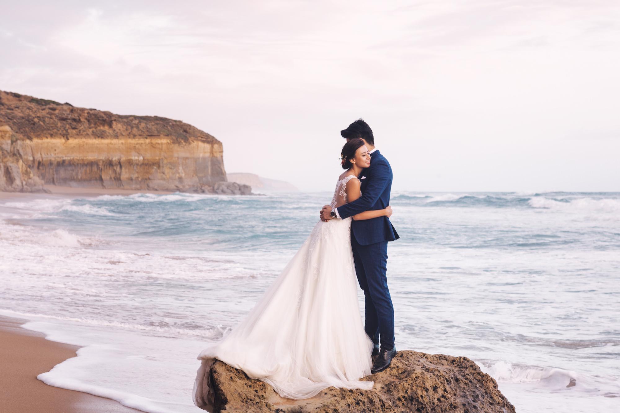 Claire & Charles - Melbourne Prewedding 5.jpg