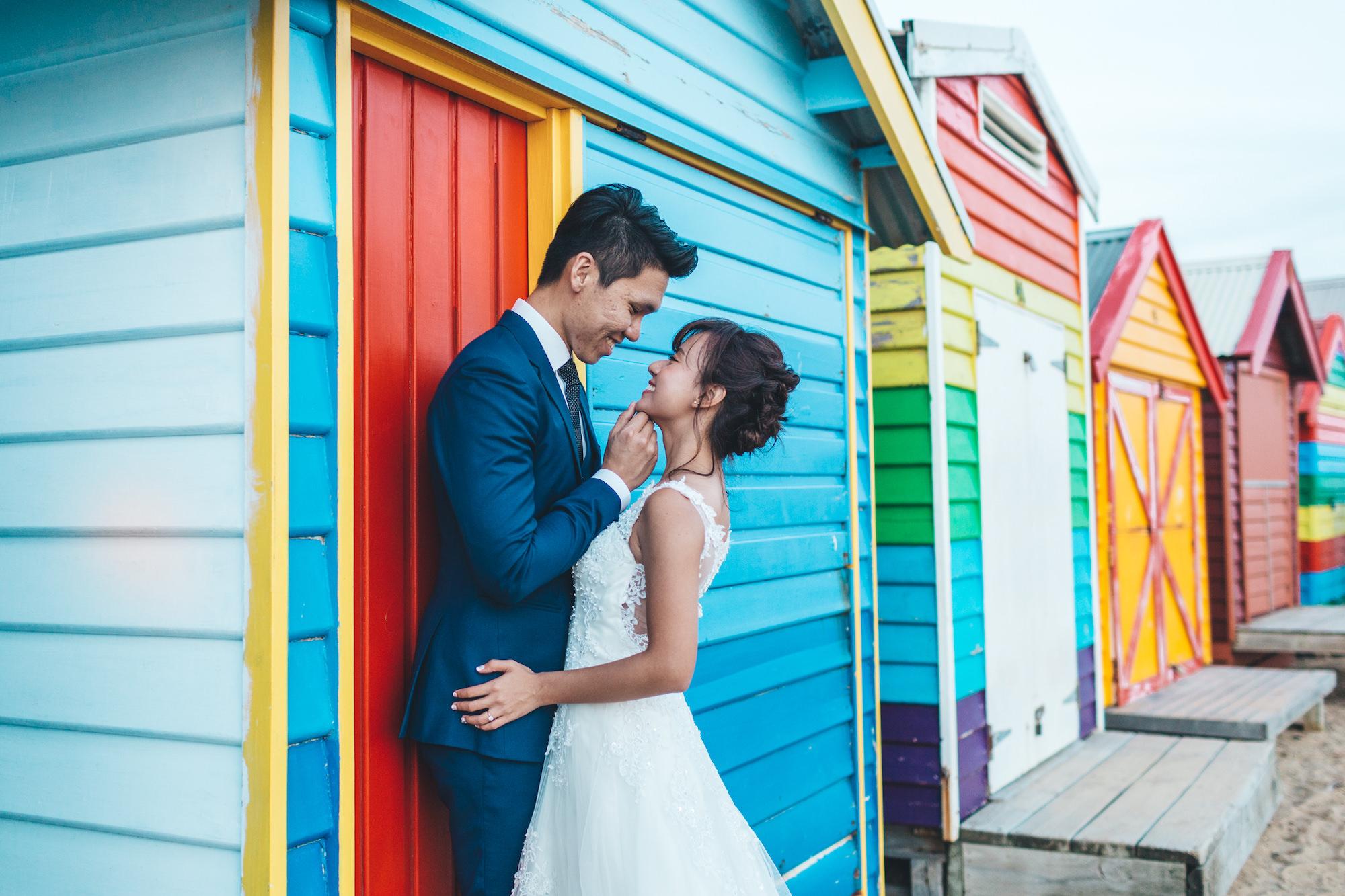 Claire & Charles - Melbourne Prewedding 11.jpg