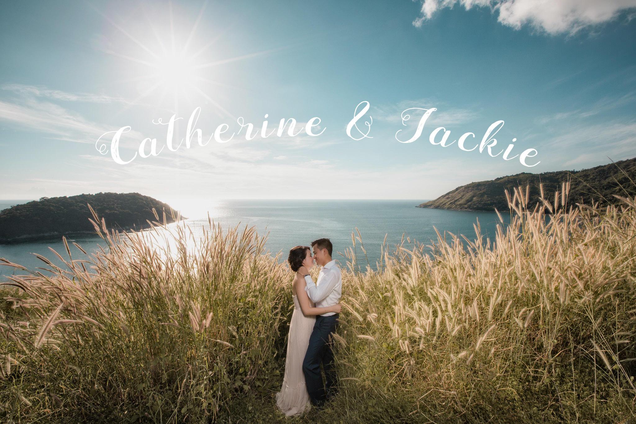 Catherine & Jackie - Phuket Prewedding 1.jpg