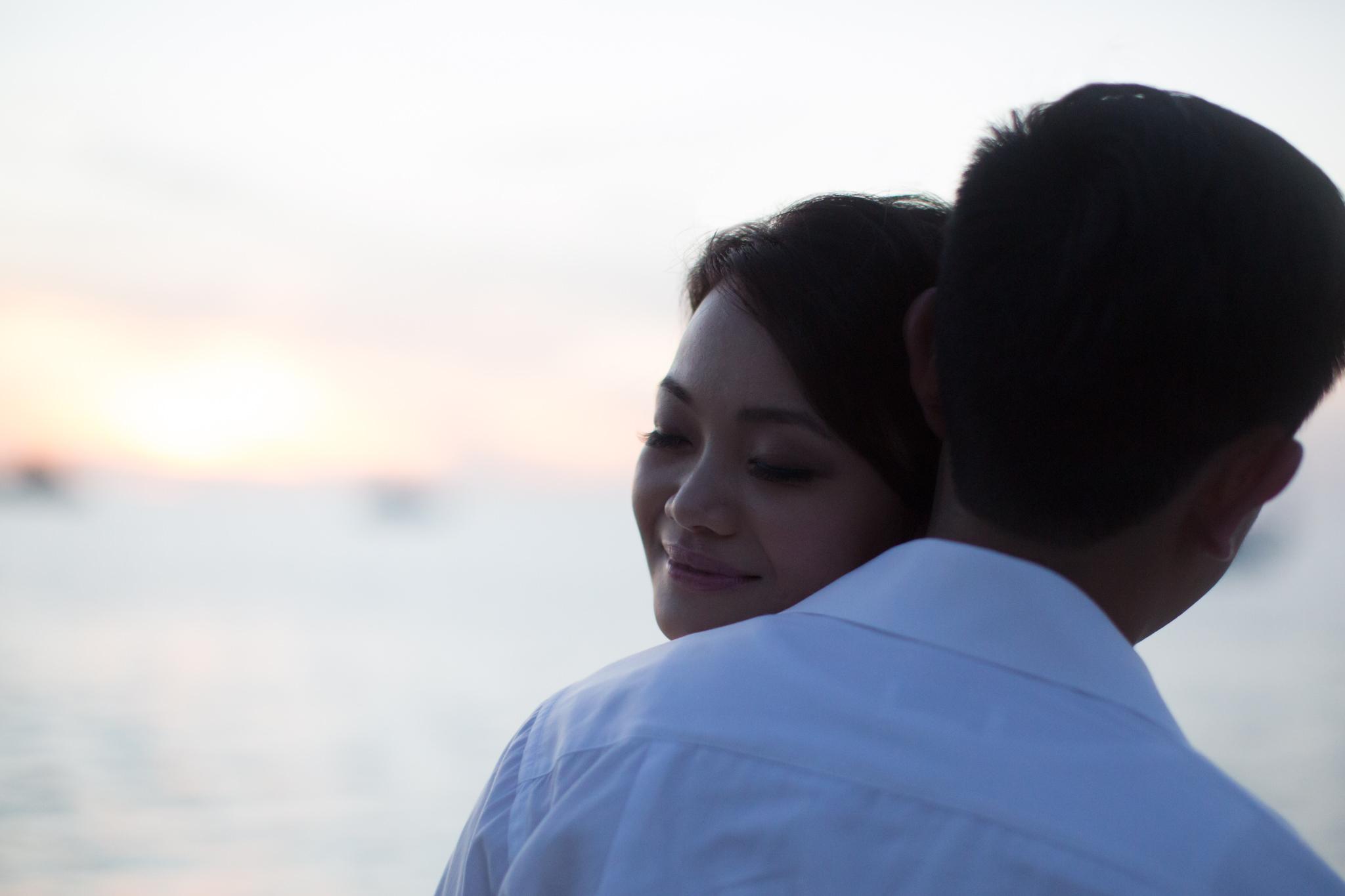 Catherine & Jackie - Phuket Prewedding 6.jpg