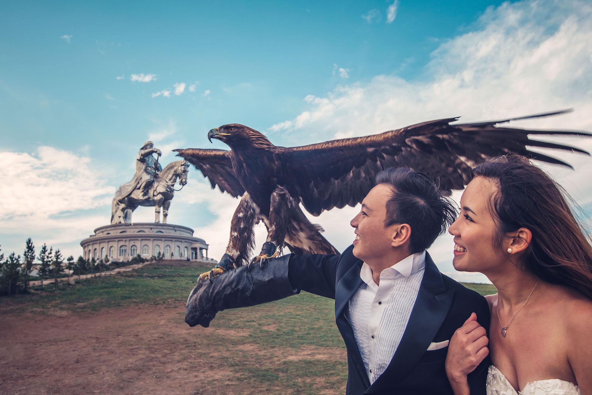Kara & Nic - Mongolia Prewedding 16.jpg
