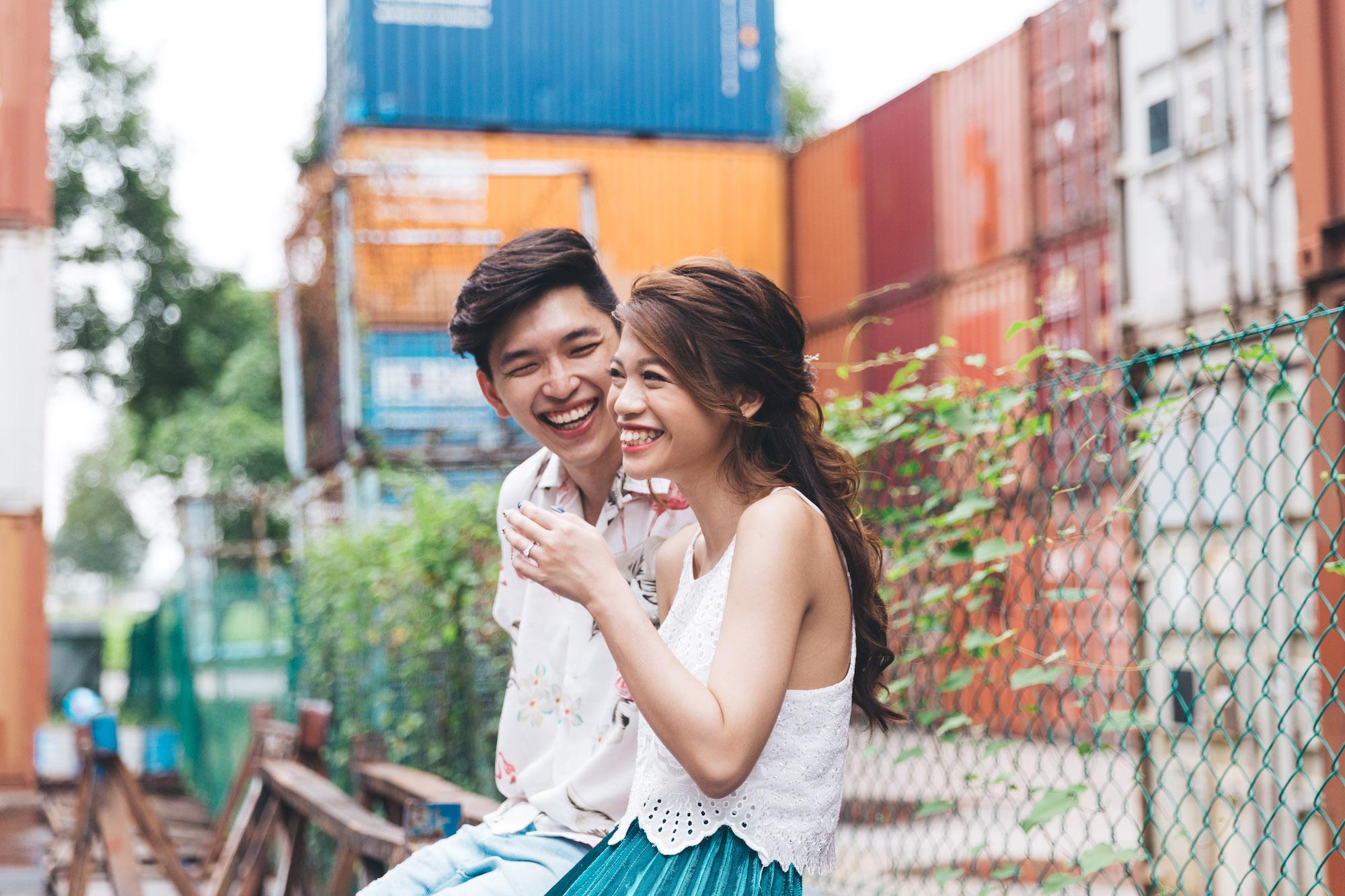 Jo'maine & Jia Han - Singapore Prewedding 23.jpg