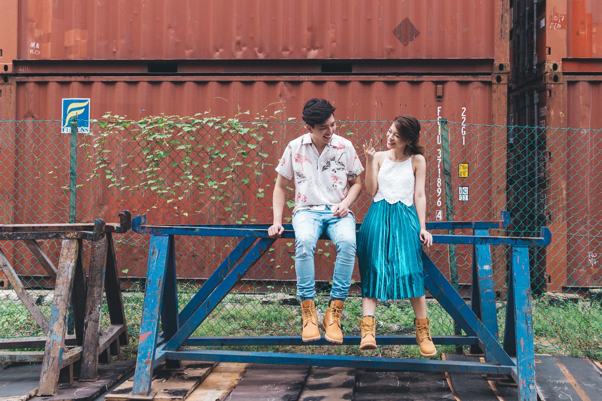 Jo'maine & Jia Han - Singapore Prewedding 24.jpg