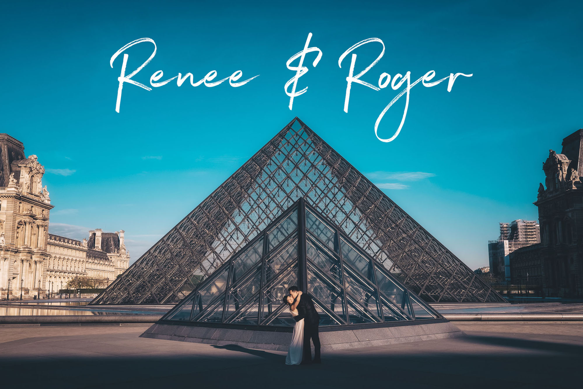 Renee & Roger - Paris Prewedding 1.jpg