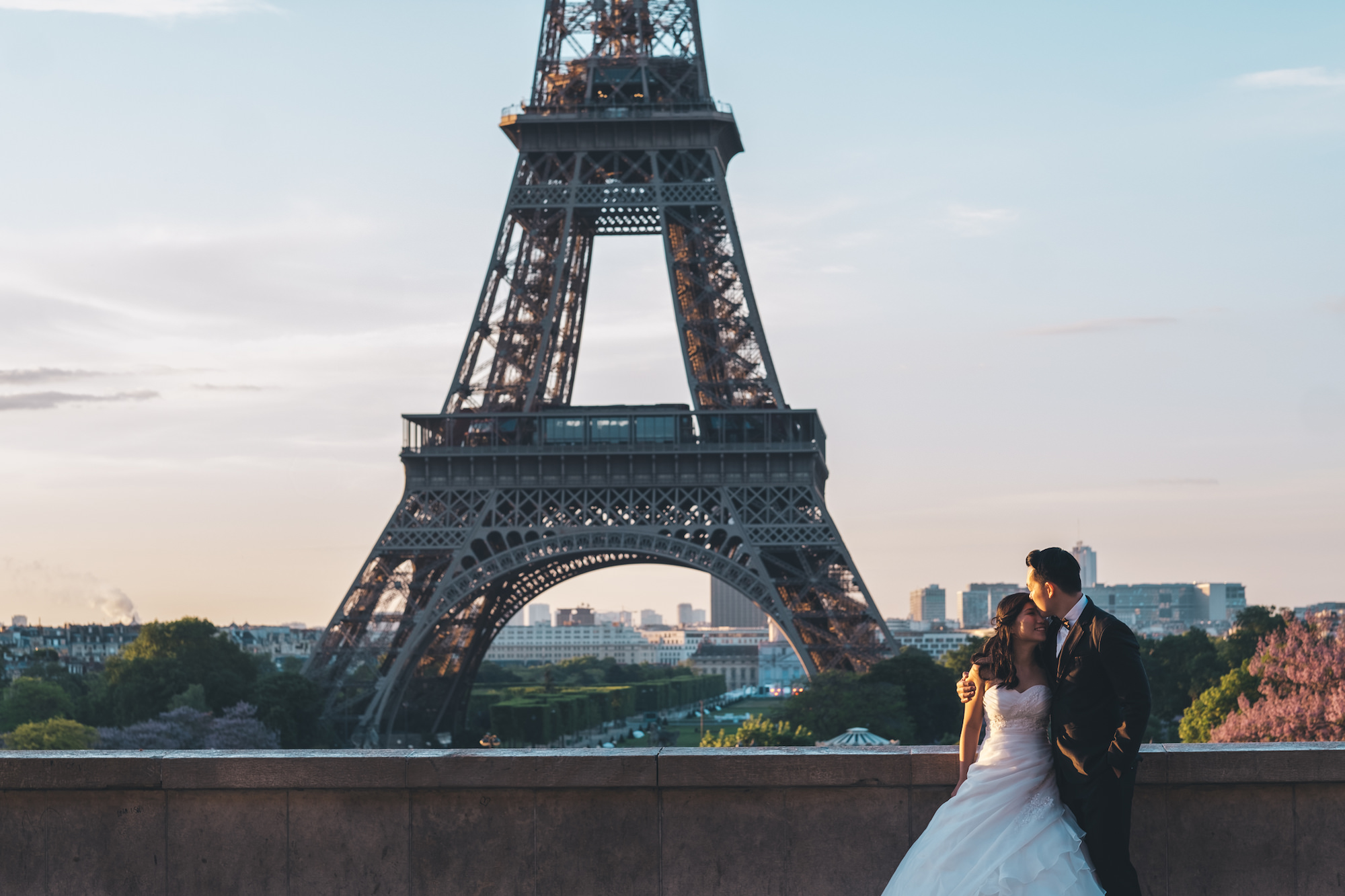 Renee & Roger - Paris Prewedding 4.jpg