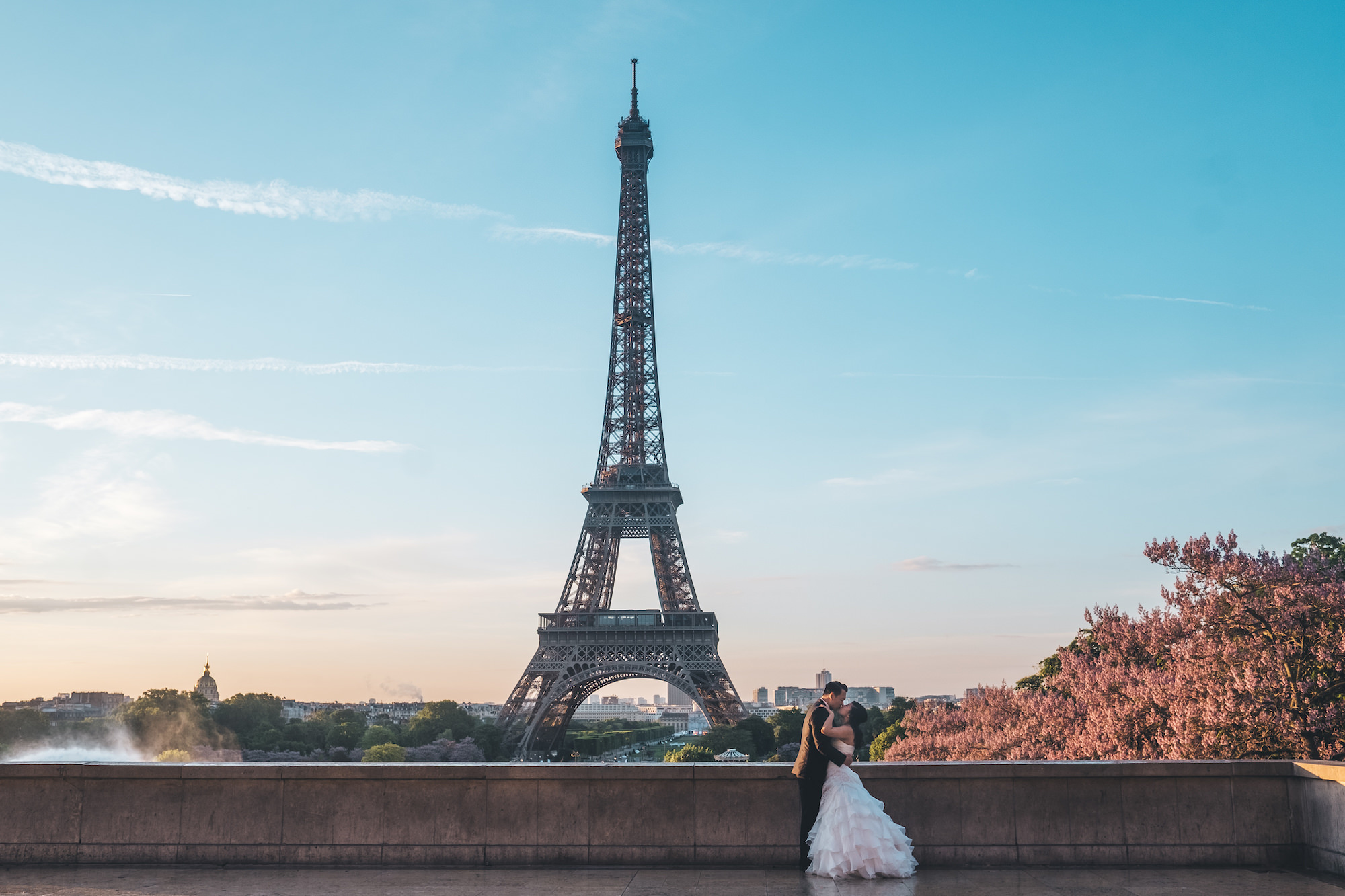 Renee & Roger - Paris Prewedding 5.jpg