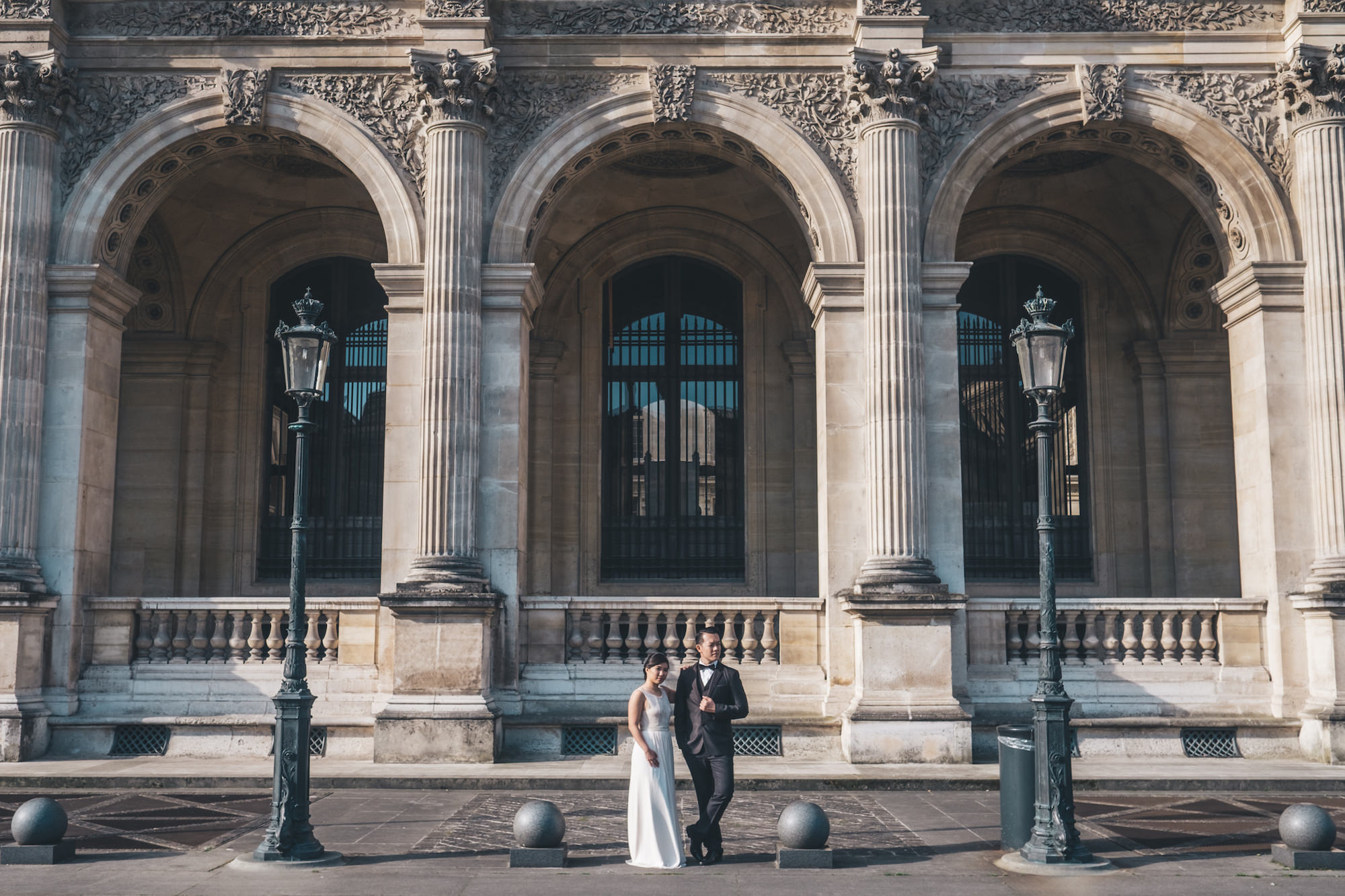 Renee & Roger - Paris Prewedding 6.jpg