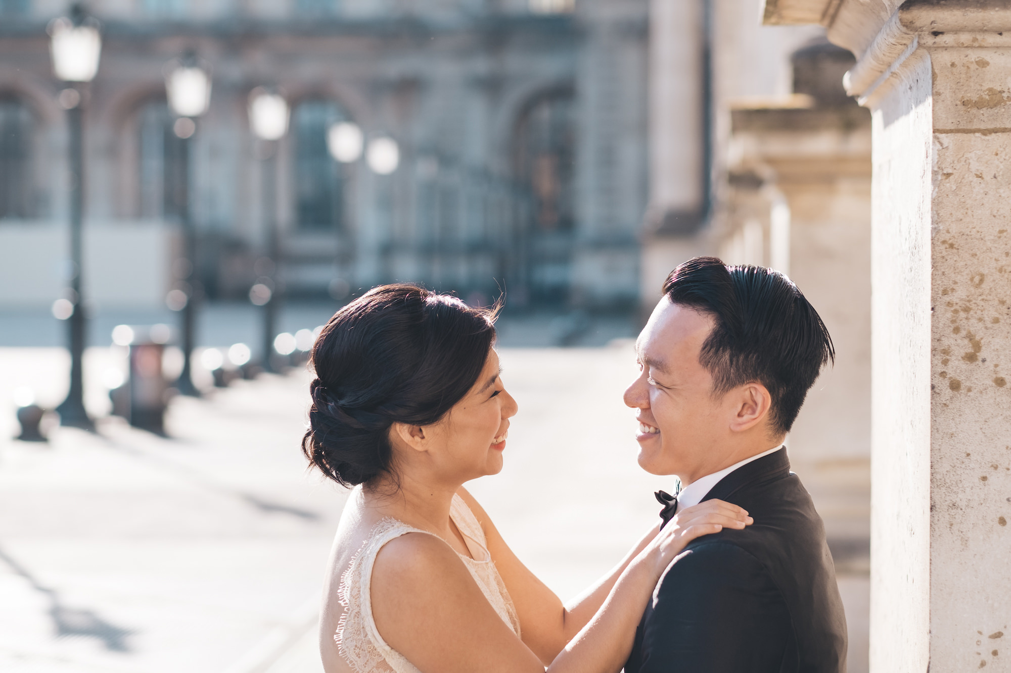 Renee & Roger - Paris Prewedding 7.jpg