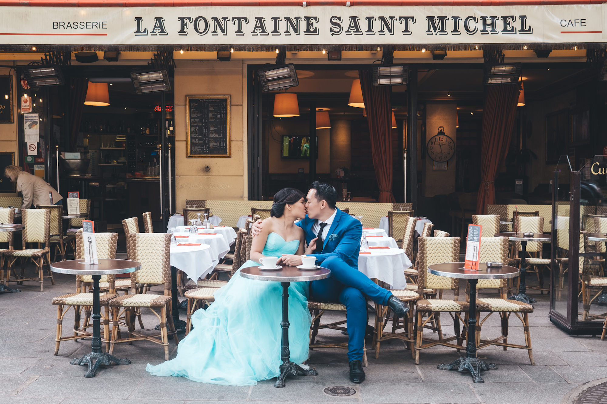Renee & Roger - Paris Prewedding 11.jpg