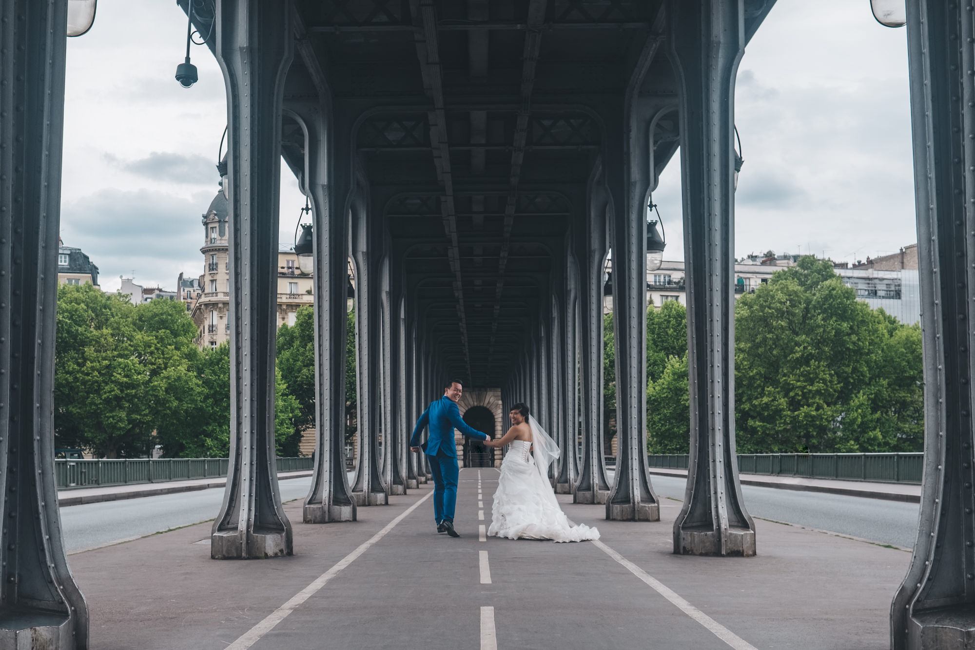 Renee & Roger - Paris Prewedding 13.jpg