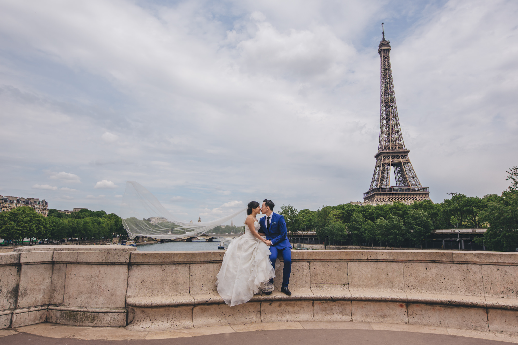 Renee & Roger - Paris Prewedding 12.jpg