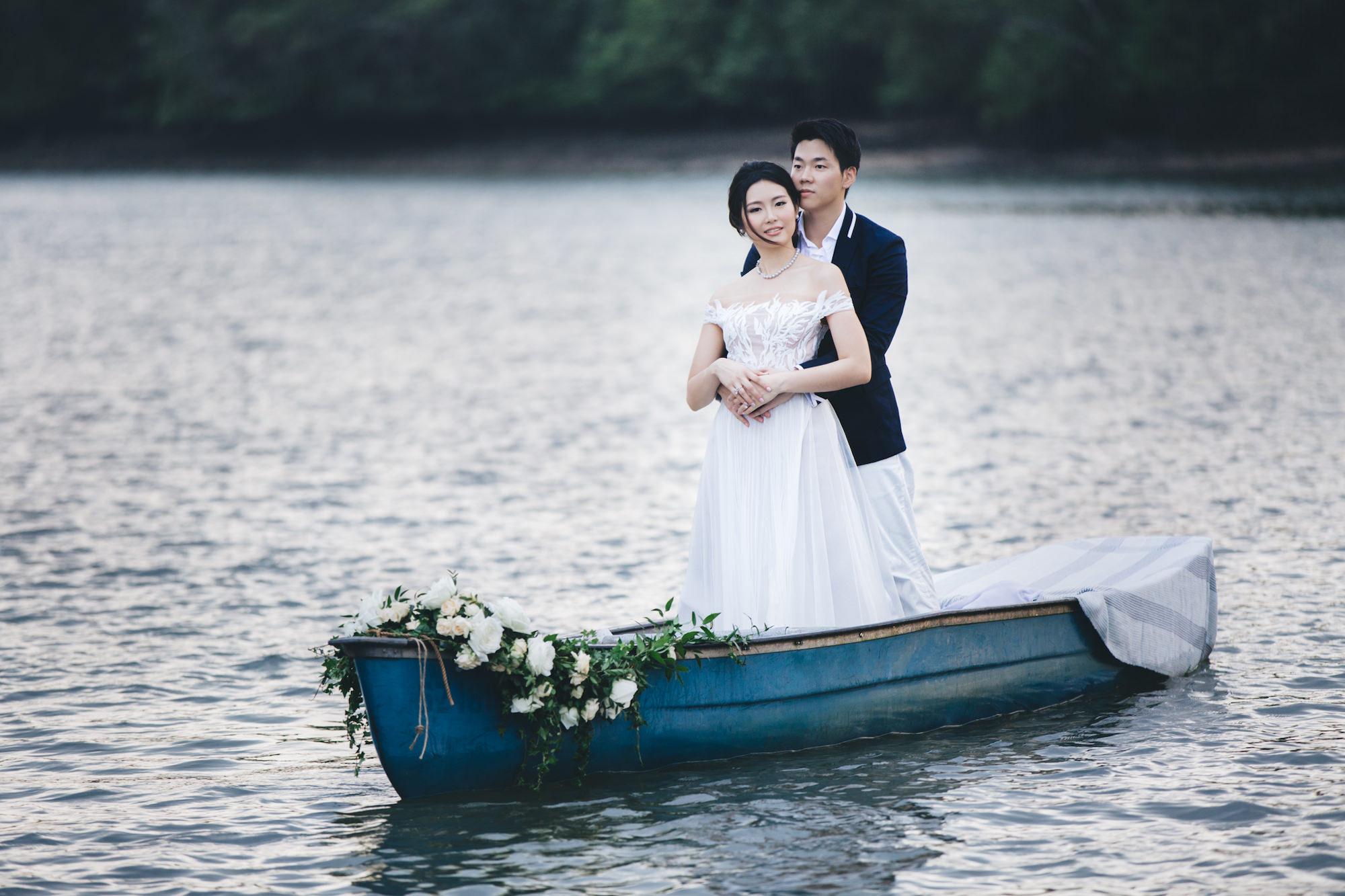 Lynette & Shaun - Singapore Prewedding 2.jpg