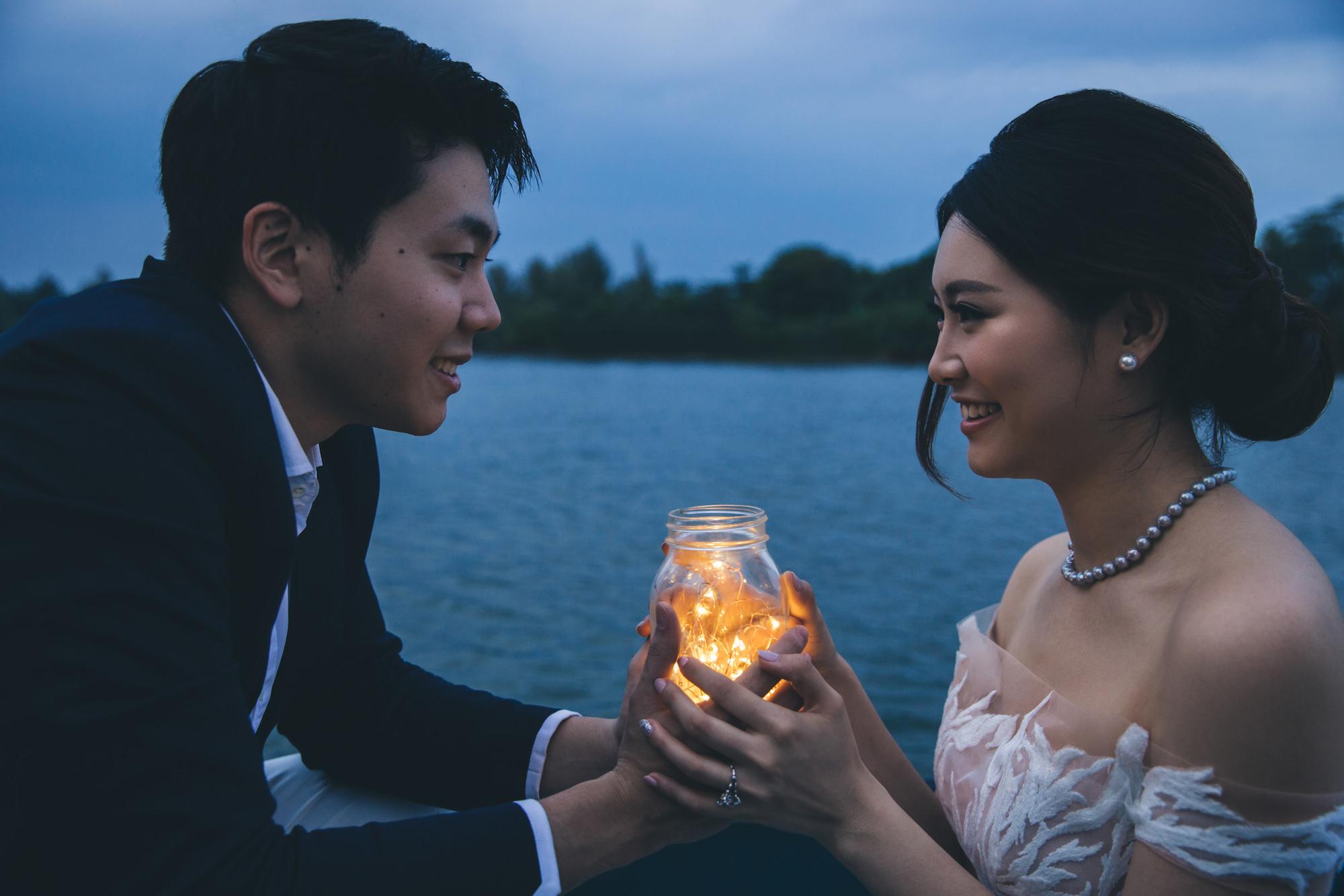 Lynette & Shaun - Singapore Prewedding 5.jpg