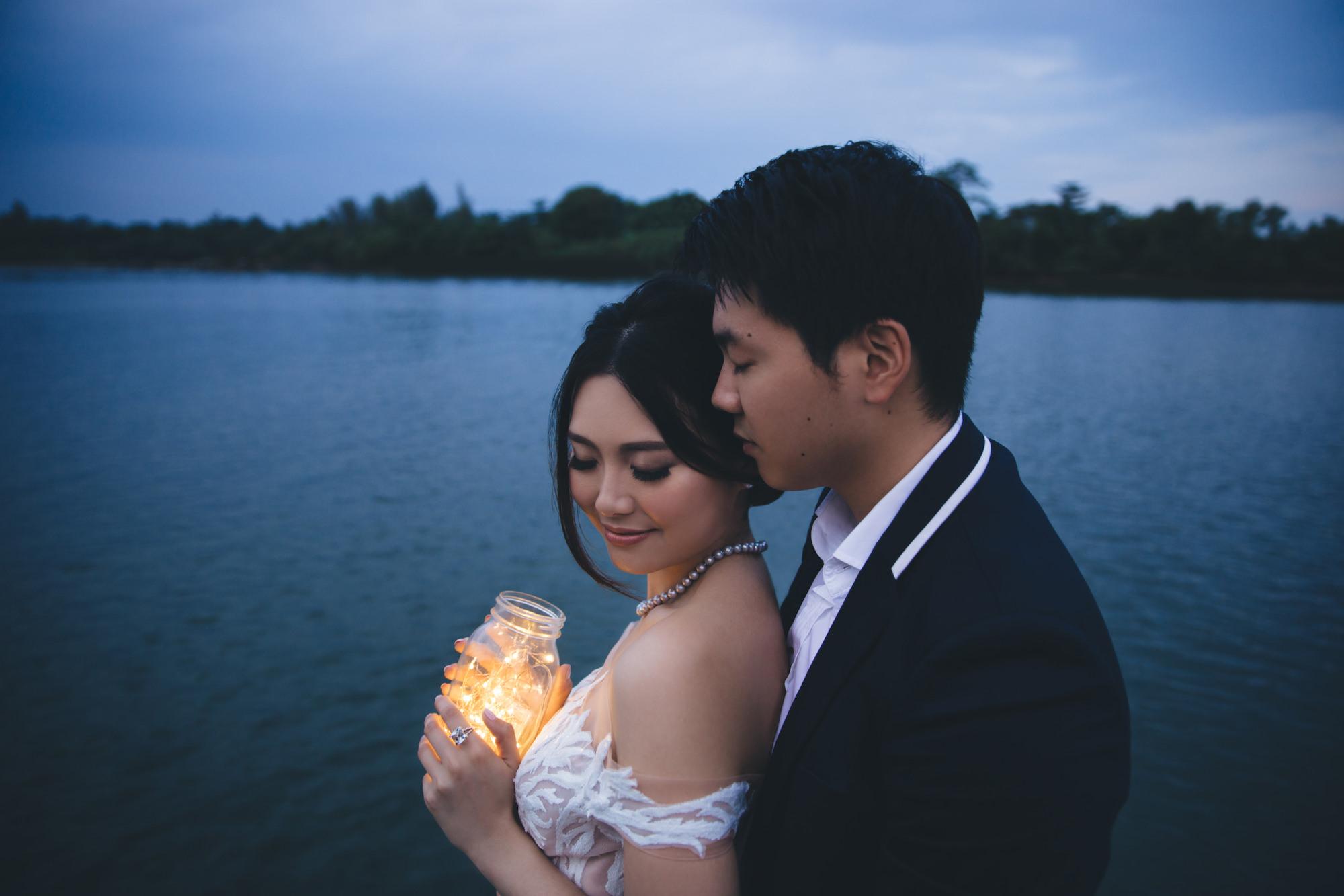 Lynette & Shaun - Singapore Prewedding 8.jpg