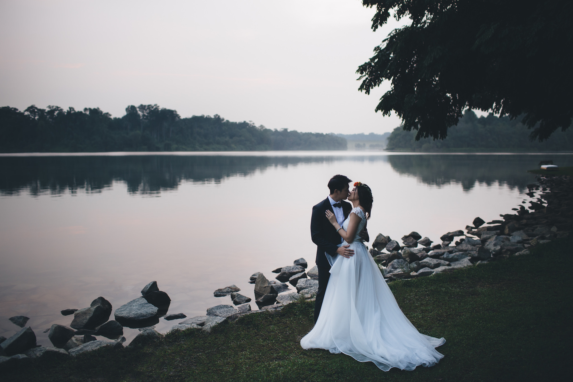 Lynette & Shaun - Singapore Prewedding 14.jpg