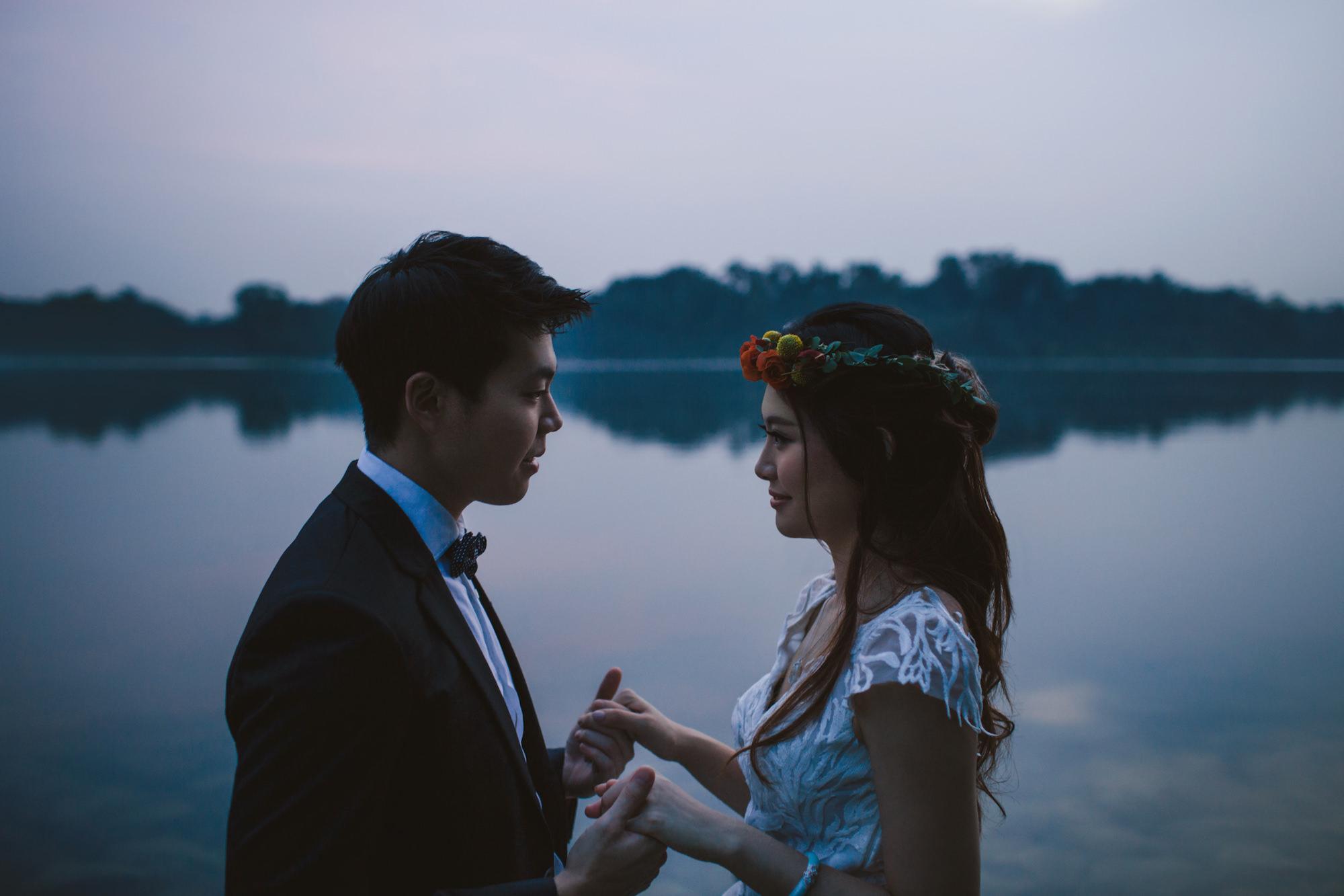 Lynette & Shaun - Singapore Prewedding 16.jpg