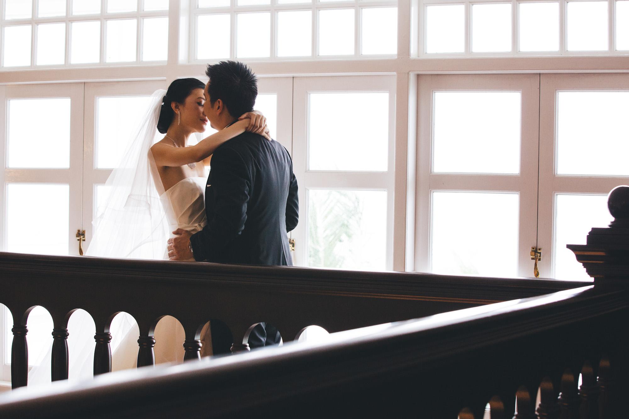Amanda & Greg - Penang Prewedding 7.jpg