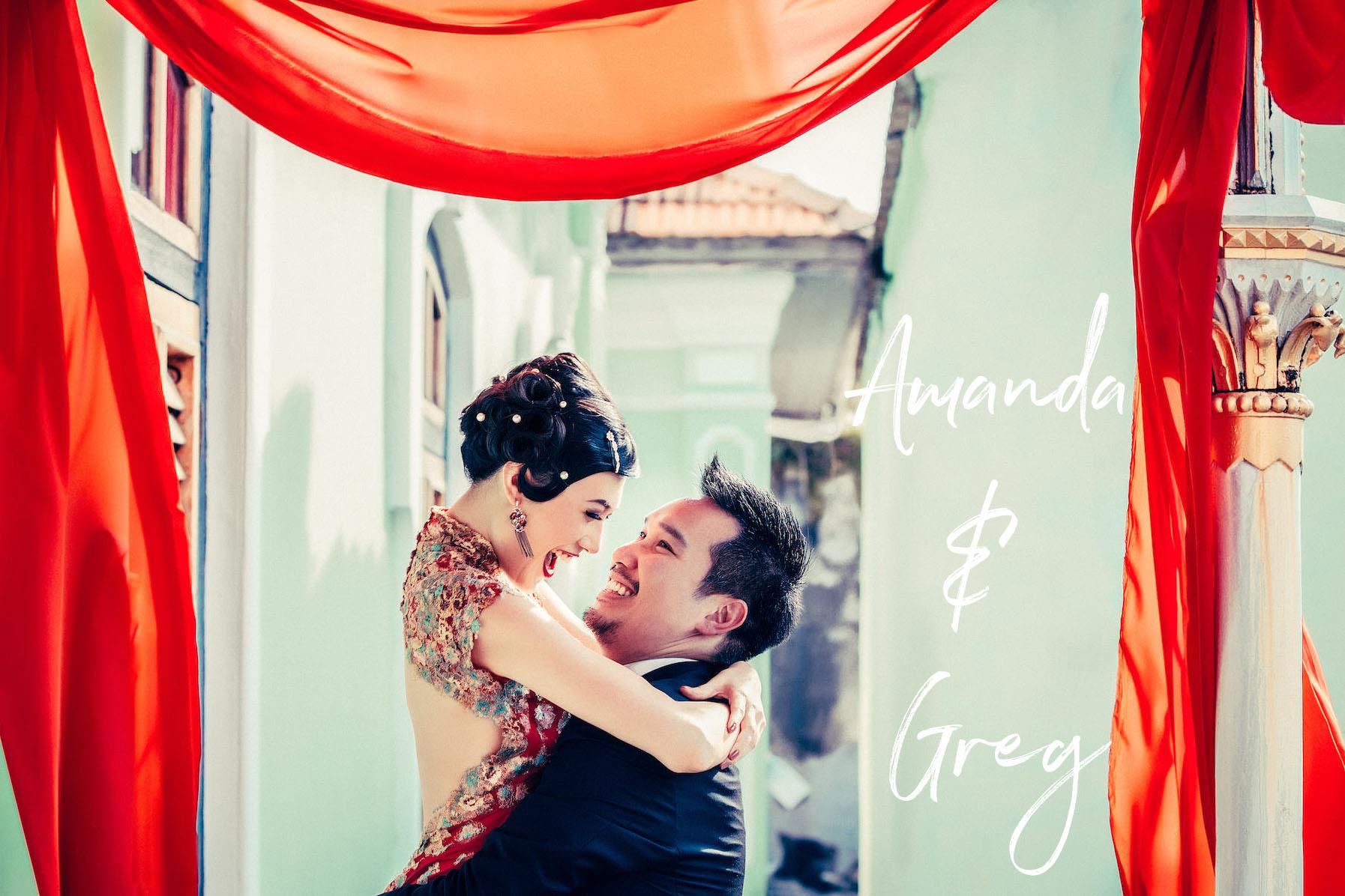 Amanda & Greg - Penang Prewedding 1.jpg