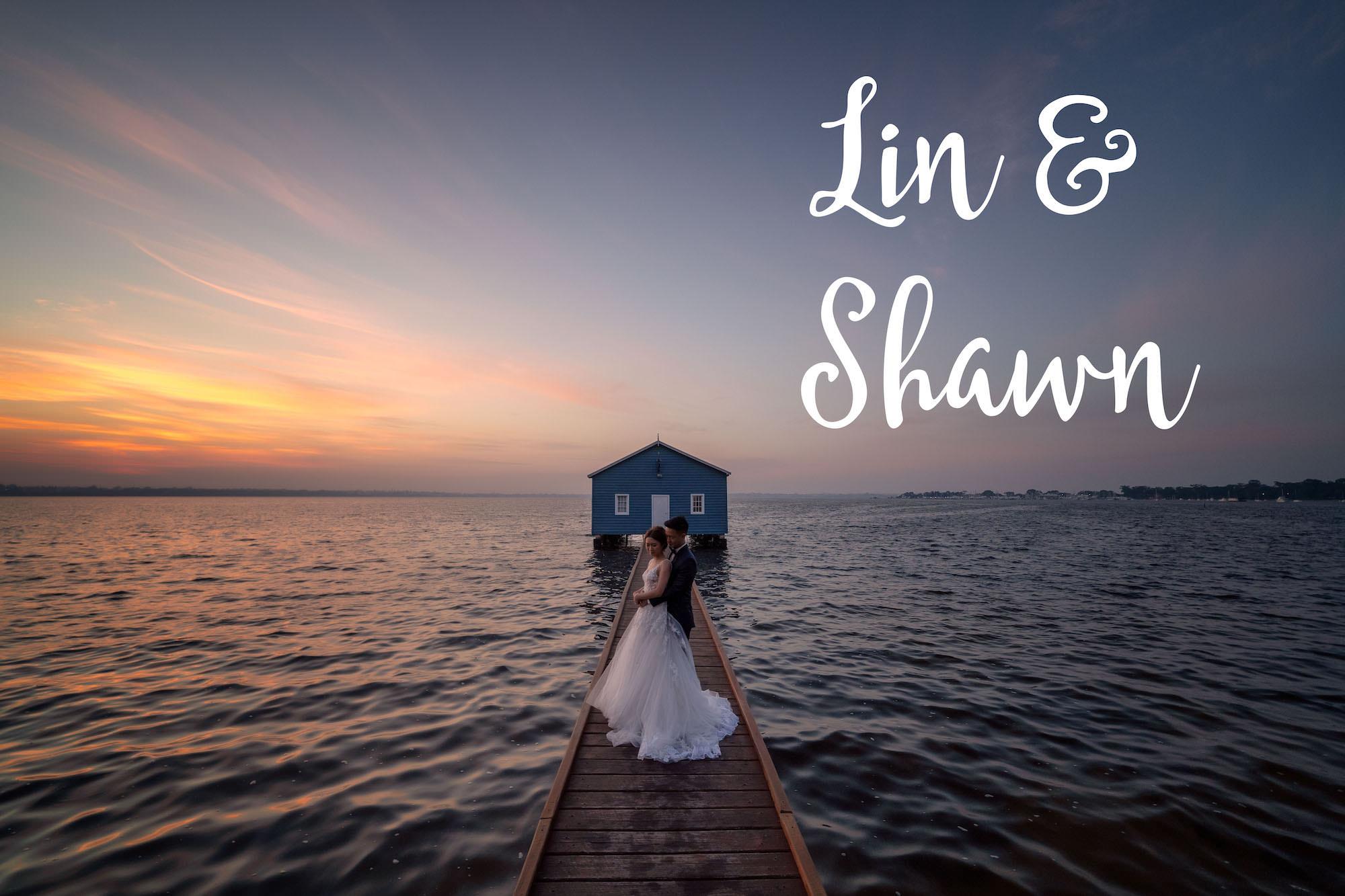 Lin & Shawn - Perth Prewedding 1.jpg