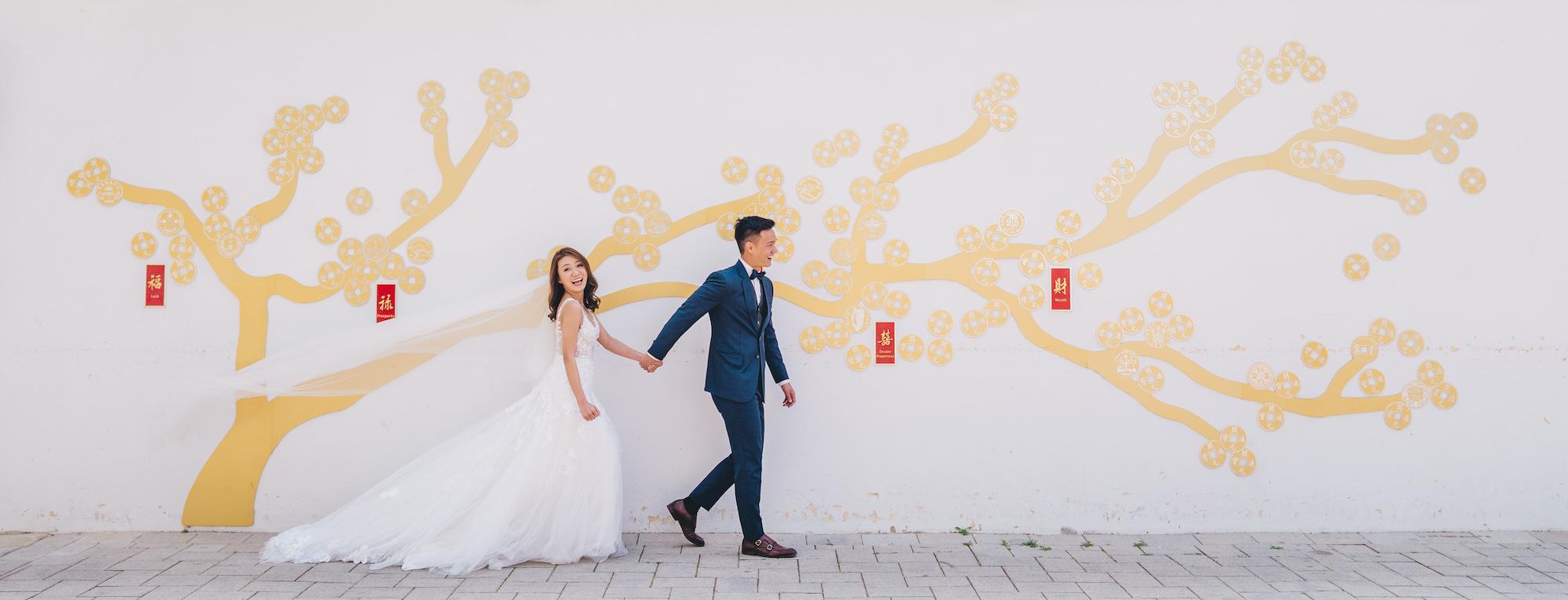Lin & Shawn - Perth Prewedding 12.jpg