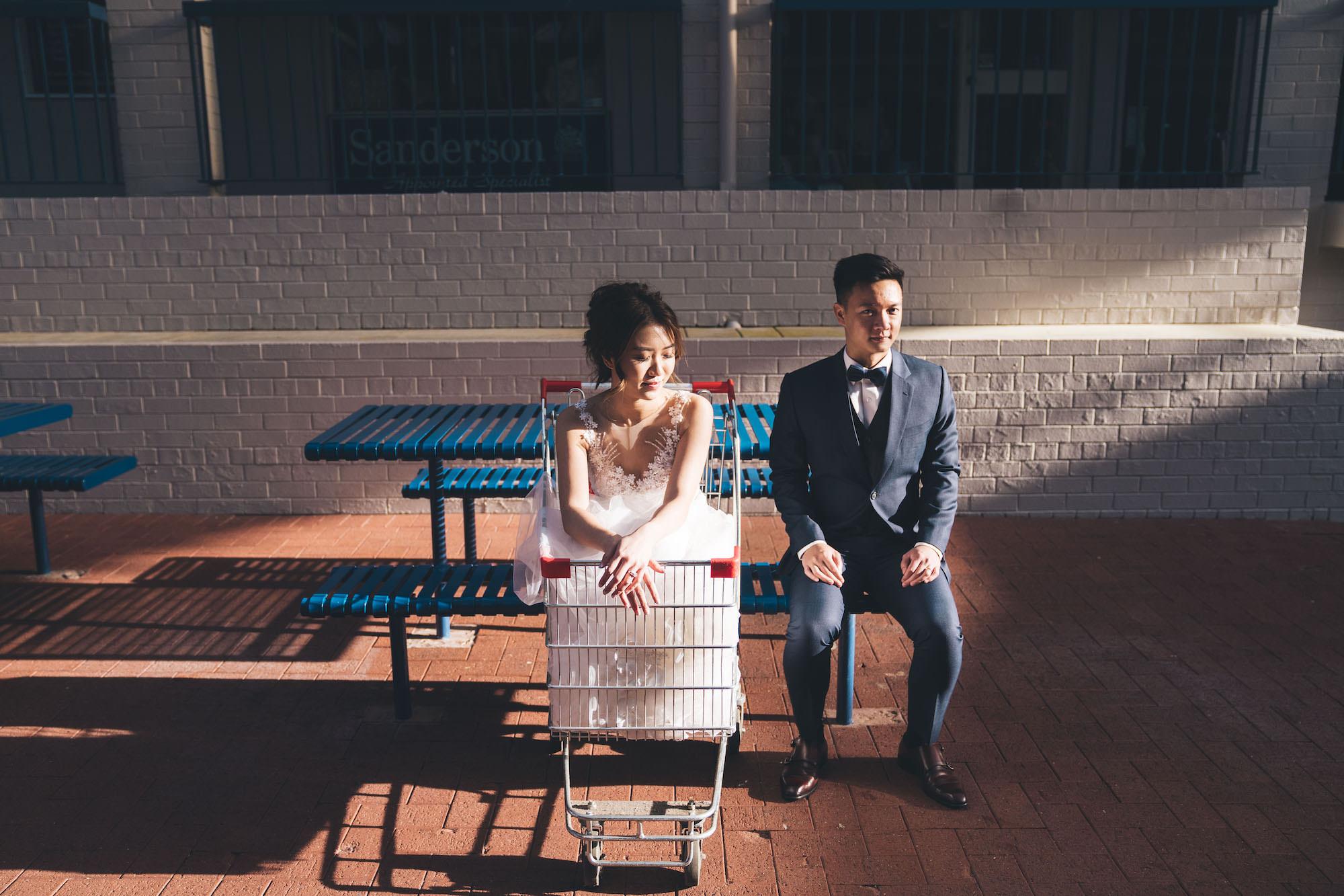 Lin & Shawn - Perth Prewedding 17.jpg
