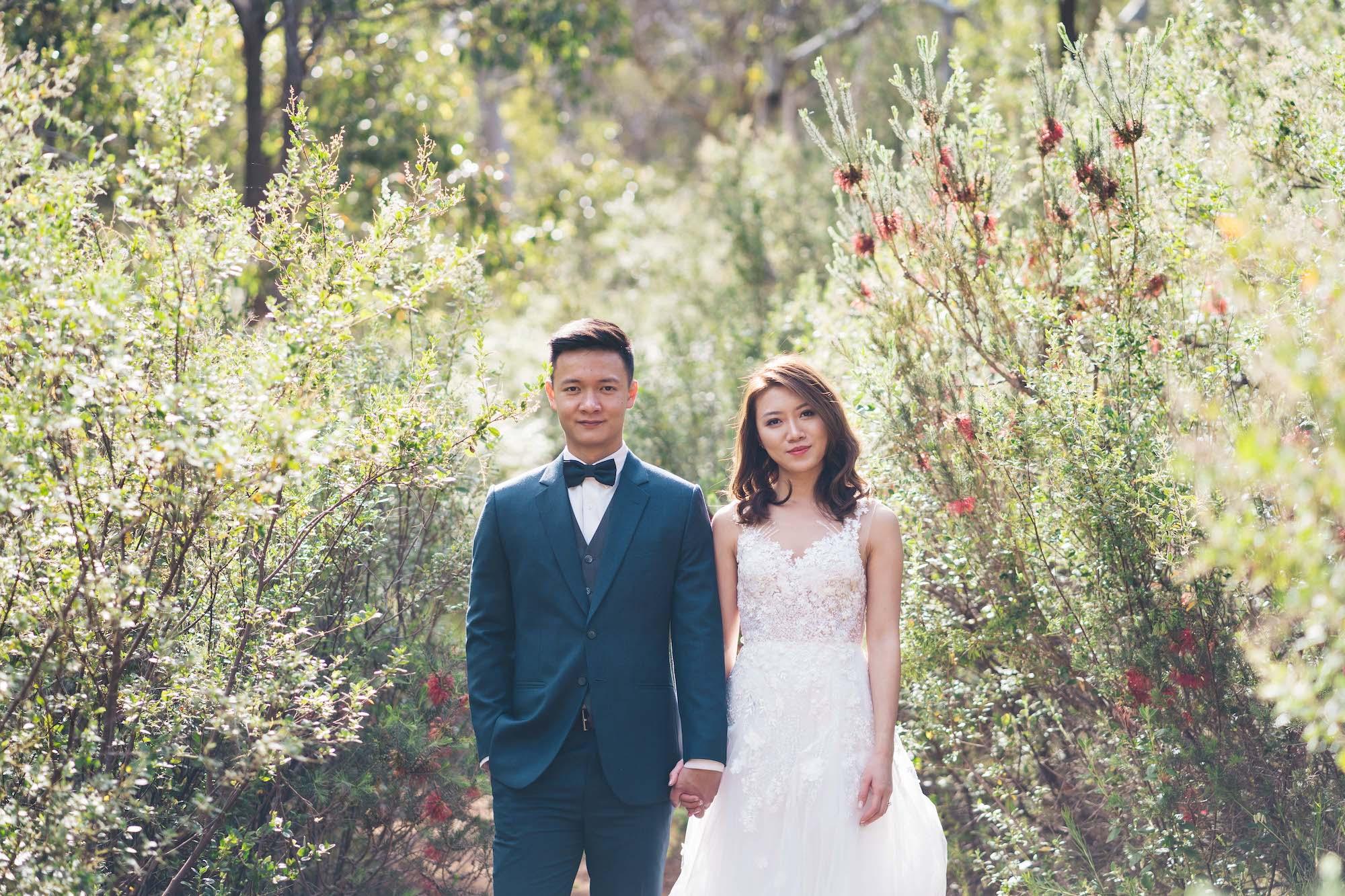 Lin & Shawn - Perth Prewedding 19.jpg